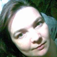 Наталья, 44 года, Рыбы, Вад