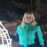 Наталья 42 Красноярск