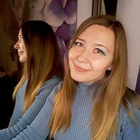 Маргарита, 31 год, Овен, Горно-Алтайск
