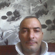 Владимир 46 Новосибирск