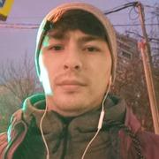babay 30 Москва
