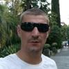 Аркадий, 33, г.Киселевск