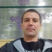 Николай 35 Сторожинец