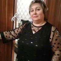Мила, 54 года, Скорпион, Жуковский