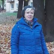 Мария 50 Житомир