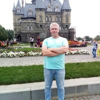 Юрий, 39 лет, Овен, Самара
