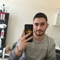 kristiqn, 22 года, Рак, Бургас