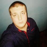 Андрей, 24 года, Стрелец, Киев