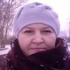 Ольга, 44, г.Опочка