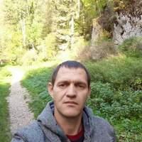 Андрей, 39 лет, Водолей, Одесса