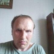 Сергей 30 Вельск