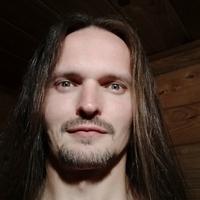 Андрей, 34 года, Стрелец, Киев