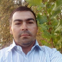 Вадим, 36 лет, Дева, Богучар