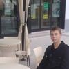 alexandr, 31, г.Чечина