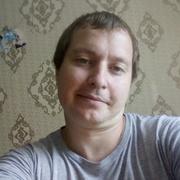 Алексей 33 Краснодар