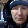 Талян, 37, г.Нелидово