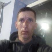 Алексей 40 Киев