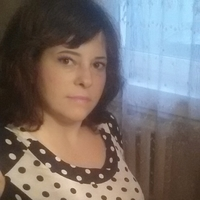 Елизавета, 24 года, Близнецы, Дзержинск