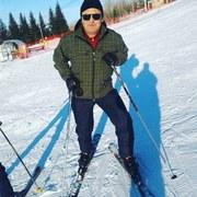 Сергей 50 Усть-Каменогорск