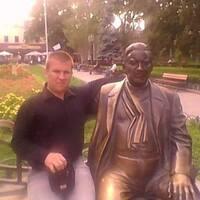 Виталий, 40 лет, Дева, Николаев