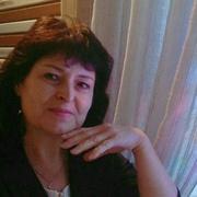 Лидия 60 Севастополь