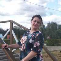 Елена, 35 лет, Водолей, Тума