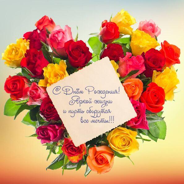 http://f1.mylove.ru/E_1bs5Me2t62nx0NN.jpg