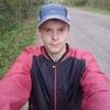Дима Петухов, 20, г.Суксун