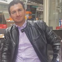 Костадин, 34 года, Весы, Бургас
