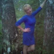Ирина 42 Сертолово