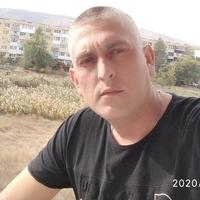 АРМИЯ РОССИИ, 36 лет, Скорпион, Невинномысск