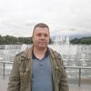Леонид, 47, г.Наро-Фоминск