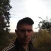 Данил, 23, г.Полысаево