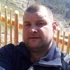 Игор, 29, г.Оломоуц