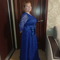 Вика Викуля, 33 года, Близнецы, Москва
