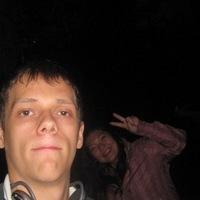леонид, 29 лет, Телец, Москва