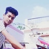 DarshanG, 18, г.Ахмадабад