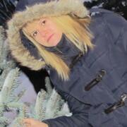 Дарья, 24