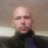 Дима, 35 лет, Близнецы, Днепр