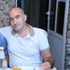 VIGEN, 34, г.Yerevan