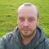 Дмитрий, 38, г.Таштагол