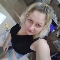 Светлана, 34 года, Водолей, Ростов-на-Дону