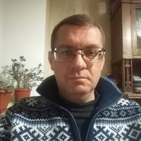 Анатолий, 42 года, Рак, Ялта
