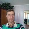 Алексей, 36, г.Карачаевск