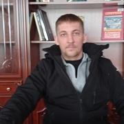 Виталий Барковский 34 Петрозаводск