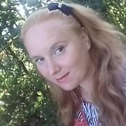 Вероника Характерова 28 Чаплыгин