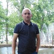 Анатолий 41 Санкт-Петербург