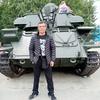 Максим, 31, г.Нягань