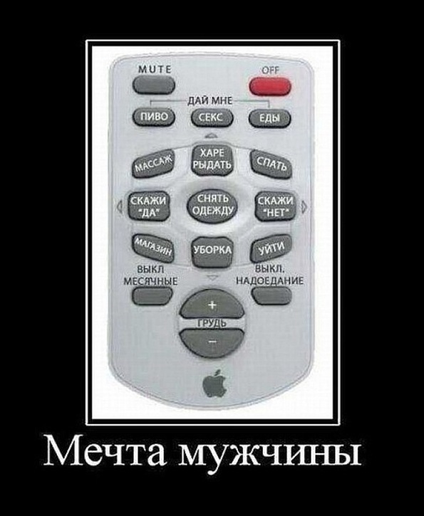 http://f1.mylove.ru/Oy1LOQ946QPXCU