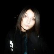 Irina, 23